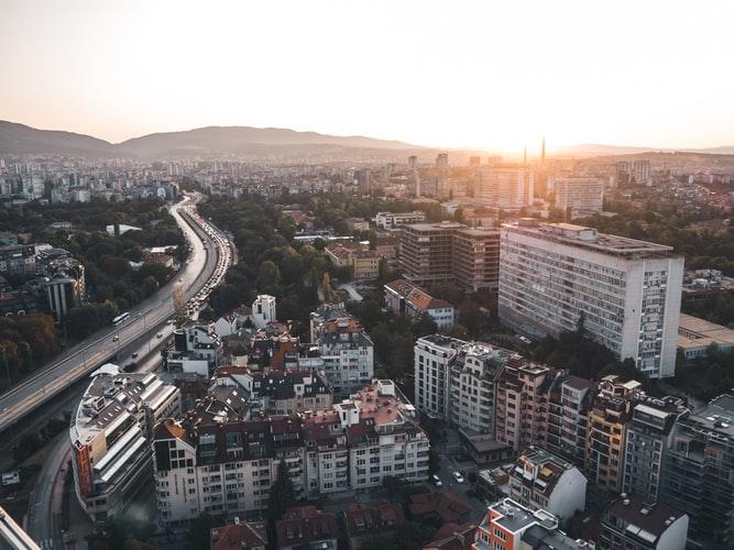 Is Studying Medicine in Bulgaria Good?
