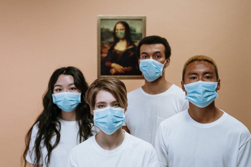 Famous Medical School Dropouts