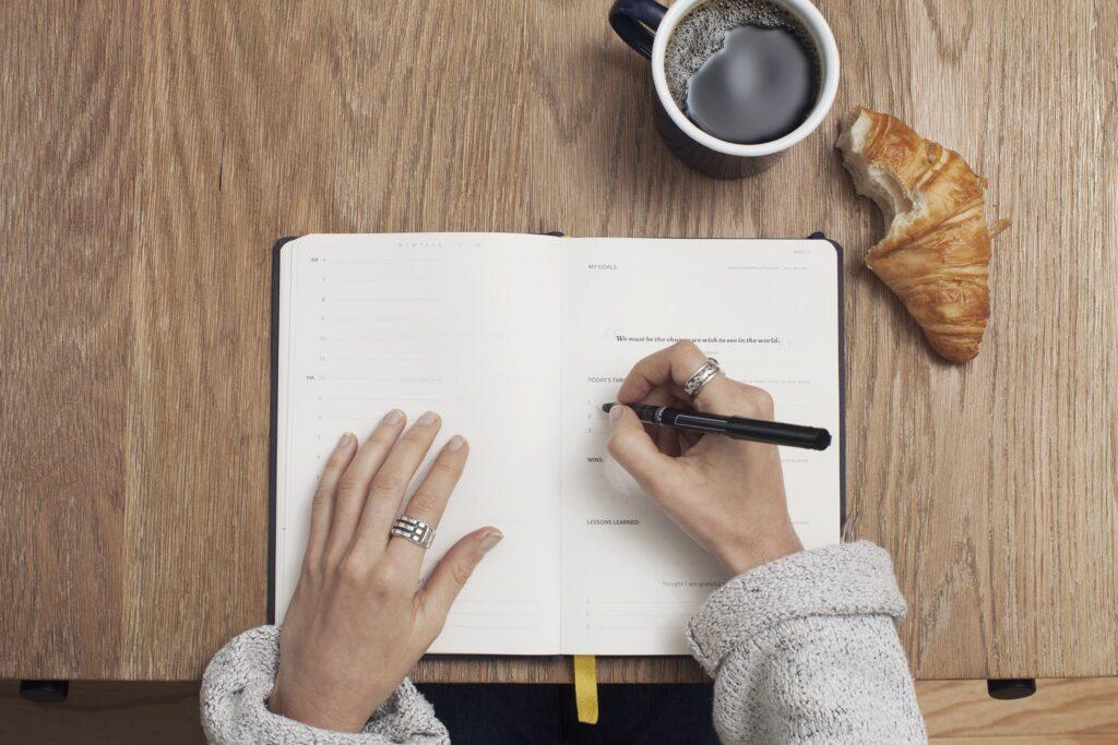 Should You Make Med School Notes