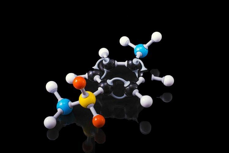 Best Biochemistry Anki Decks