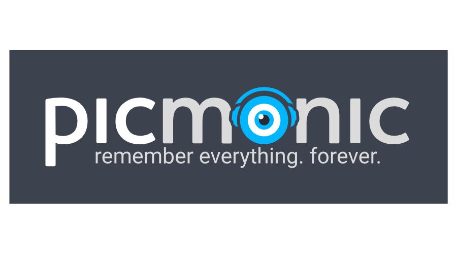 Picmonic Review