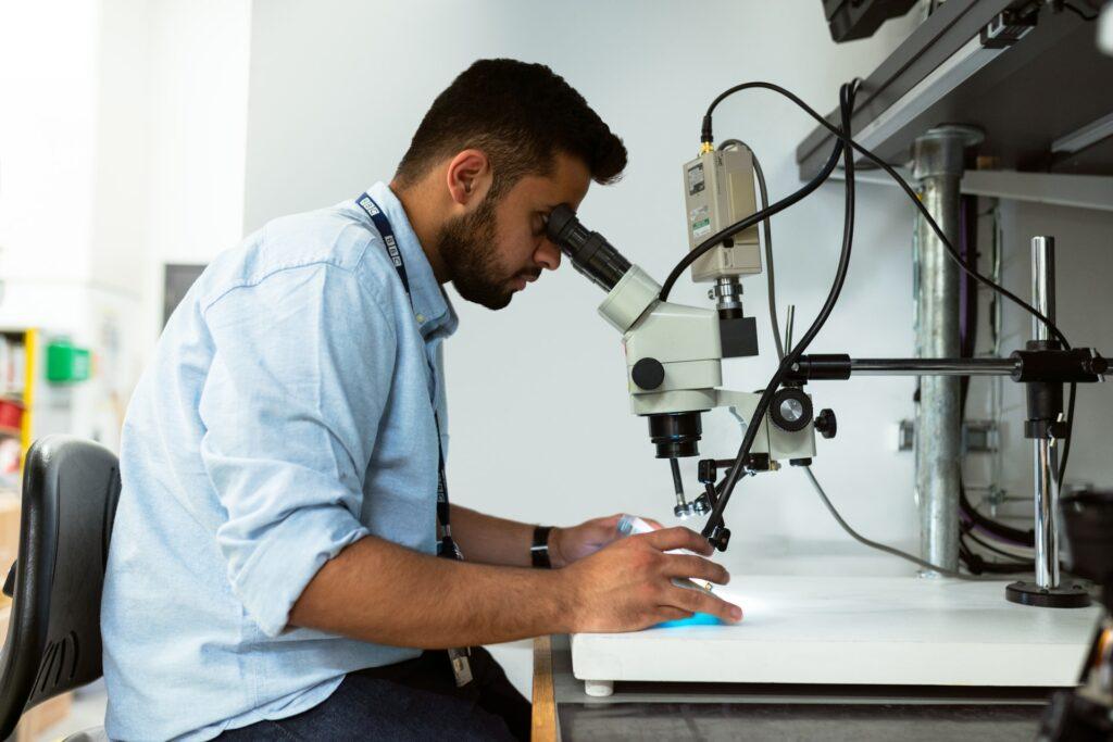 Best Microbiology Anki Decks