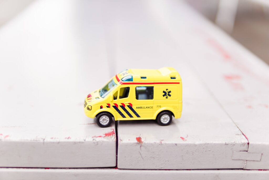 Emergency Medicine Memes