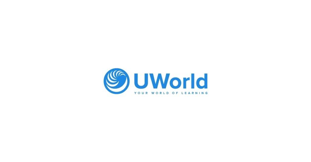 When To Start UWorld