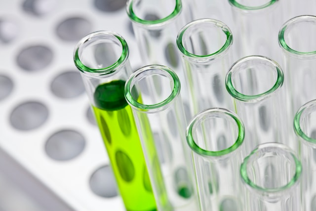 accredited-online-biochemistry-courses