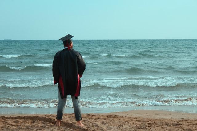 are-mcat-prep-courses-worth-it