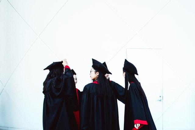 is-medical-school-better-than-undergrad