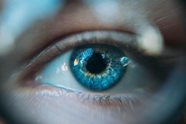 Best Ophthalmology Anki Decks