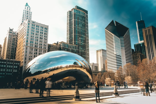 physician-shadowing-chicago