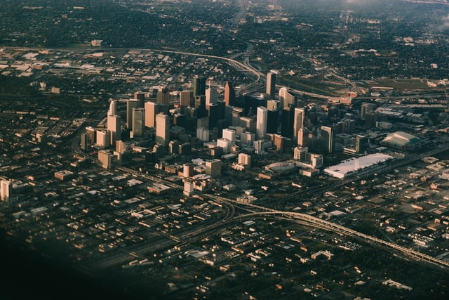physician shadowing houston