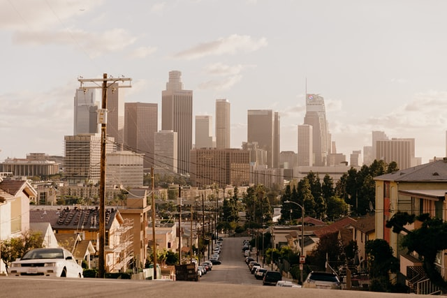 physician-shadowing-los-angeles