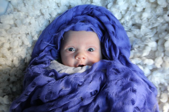 Best Pediatrics Anki Decks