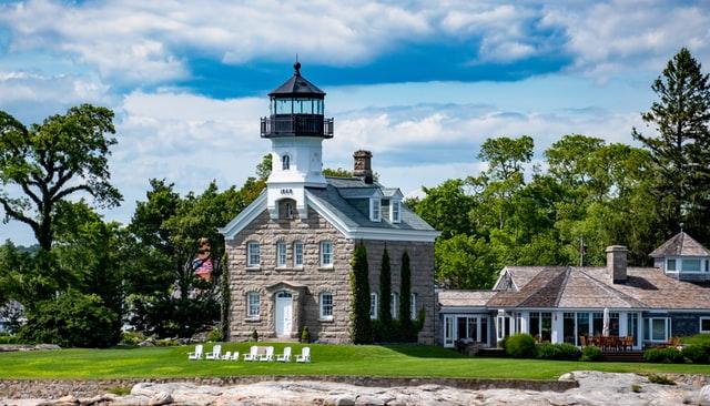 Best Pre-Med Schools In Connecticut