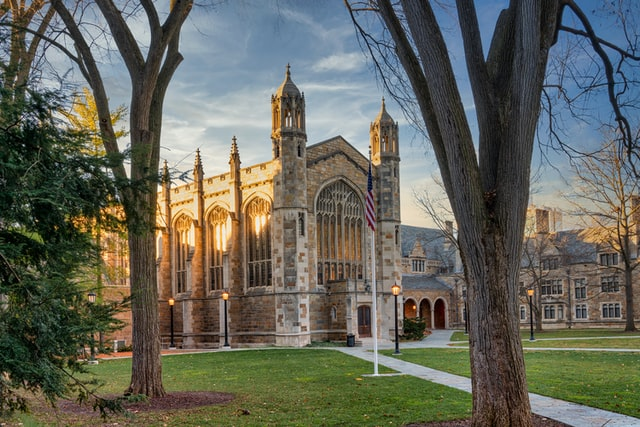 Best Pre-Med Schools Michigan