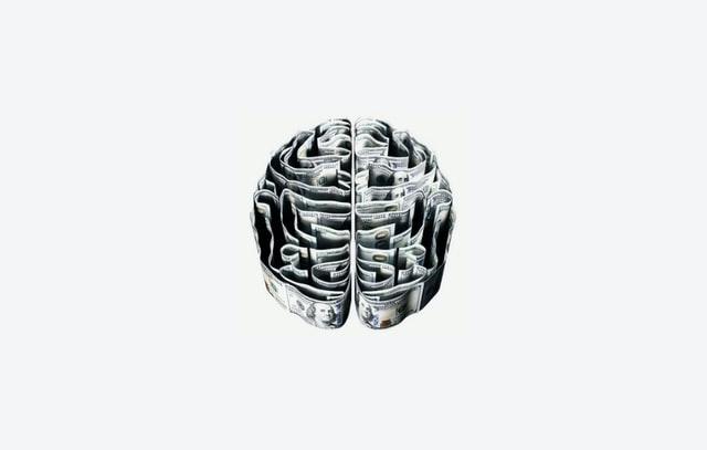 Best Psychiatry Anki Decks