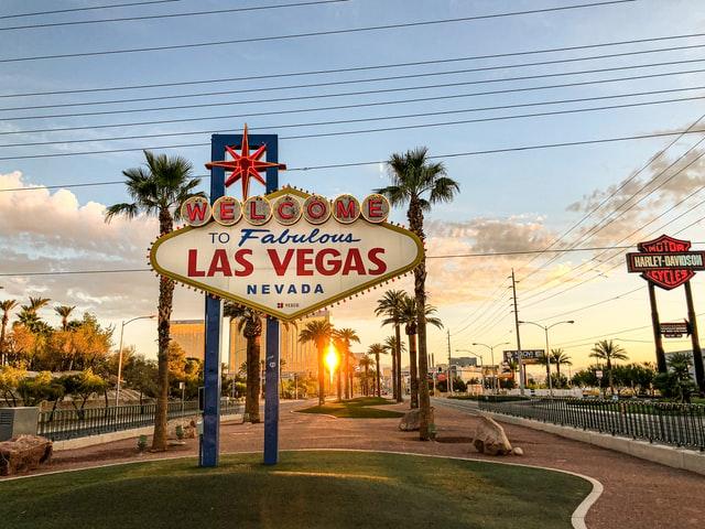 Medical Schools In Las Vegas