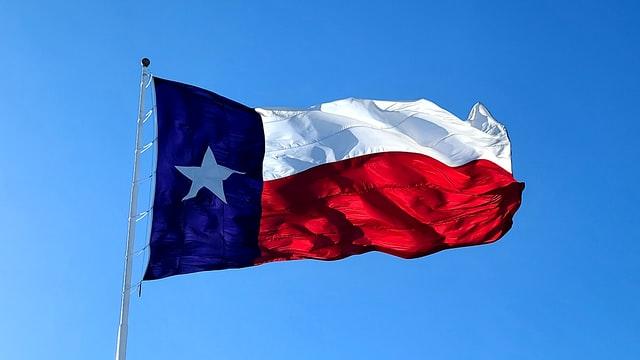 do schools texas